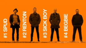 trainspotting-2-trailer-teaser-tren-800x445