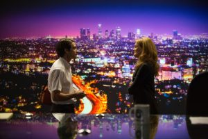 la-et-mn-nightcrawler-scene-photos