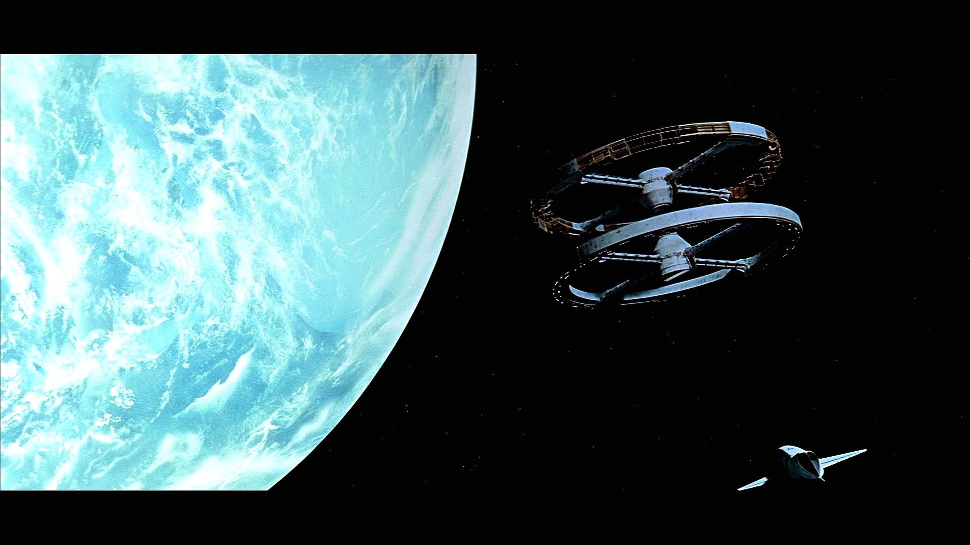 2001_space_odyssey_sci_fi_mystery_futuristic_spaceship_1920x1080