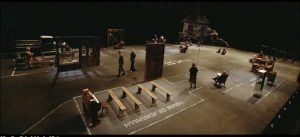 2004-07-12dogville1
