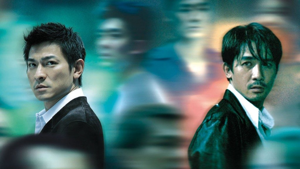 infernal-affairs-1024x576