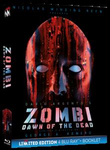 oring_zombi_bdse-310x420
