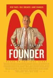 01-the-founder