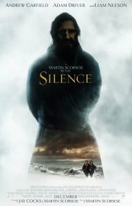 02-silence_posterfilm_scorsese