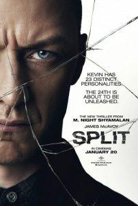 03-split