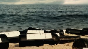 1920_beached-bottles