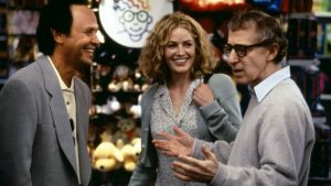 billy-crystal-elisabeth-shue-e-woody-allen