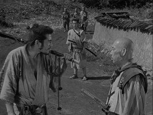 i-sette-samurai-1954-akira-kurosawa-05