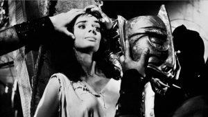 la-maschera-del-demonio-mario-bava-1960-02