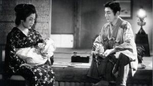 storia-dellultimo-crisantemo-zangiku-monogatari-1939-kenji-mizoguchi-04