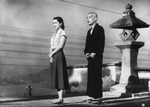 viaggio-a-tokyo-tokyo-monogatari-1953-yasujiro-ozu-02
