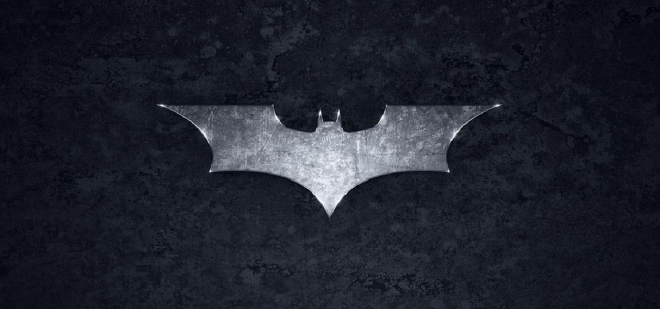 Il Cavaliere Oscuro - ... Christian Bale Batman