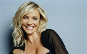 cameron-diaz-net-worth
