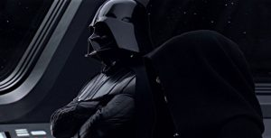 Immagine-tratta-dal-film-Star-Wars-Episodio-III-La-vendetta-dei-Sith-2005-Darth-Vader-e-Darth-Sidious-700x357-1450235147