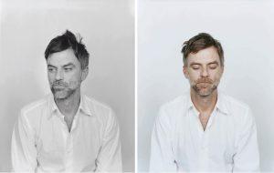 PT-Anderson-diptych-eyes-closed-Stefan-Ruiz