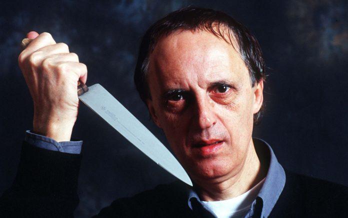 film horror italiani