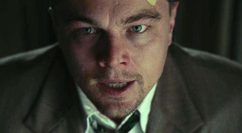 The Crowded Room - Un personaggio con 24 personalità per DiCaprio ...