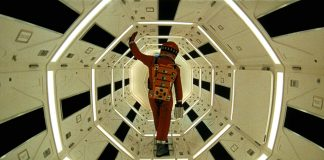 2001 odissea nello spazio , Blu ray, migliori offerte Amazon