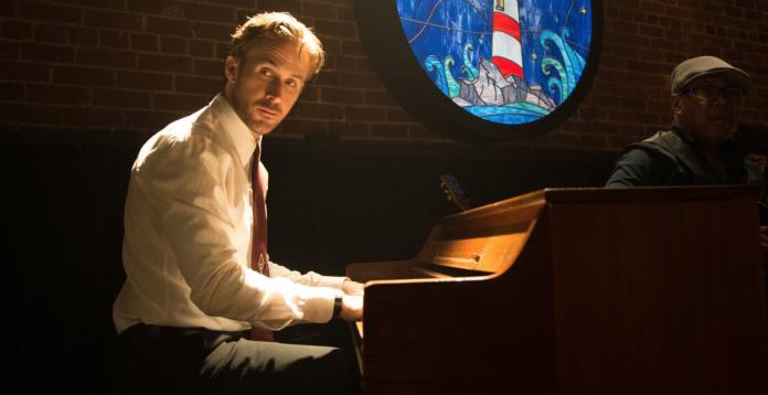 ryan gosling migliori ruoli interpretazioni