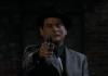 film sulla mafia: Joe Pesci in Goodfellas
