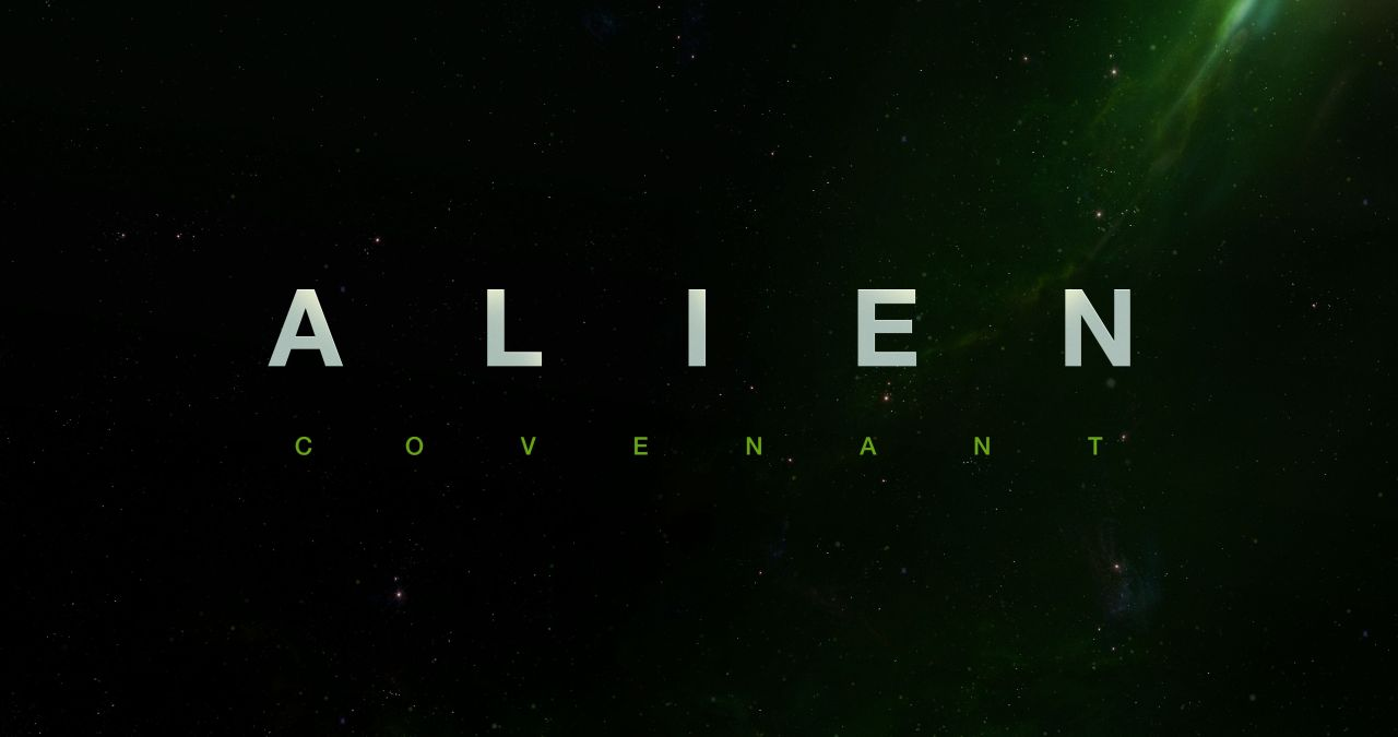 Alien: Covenant, il video con il prologo del film