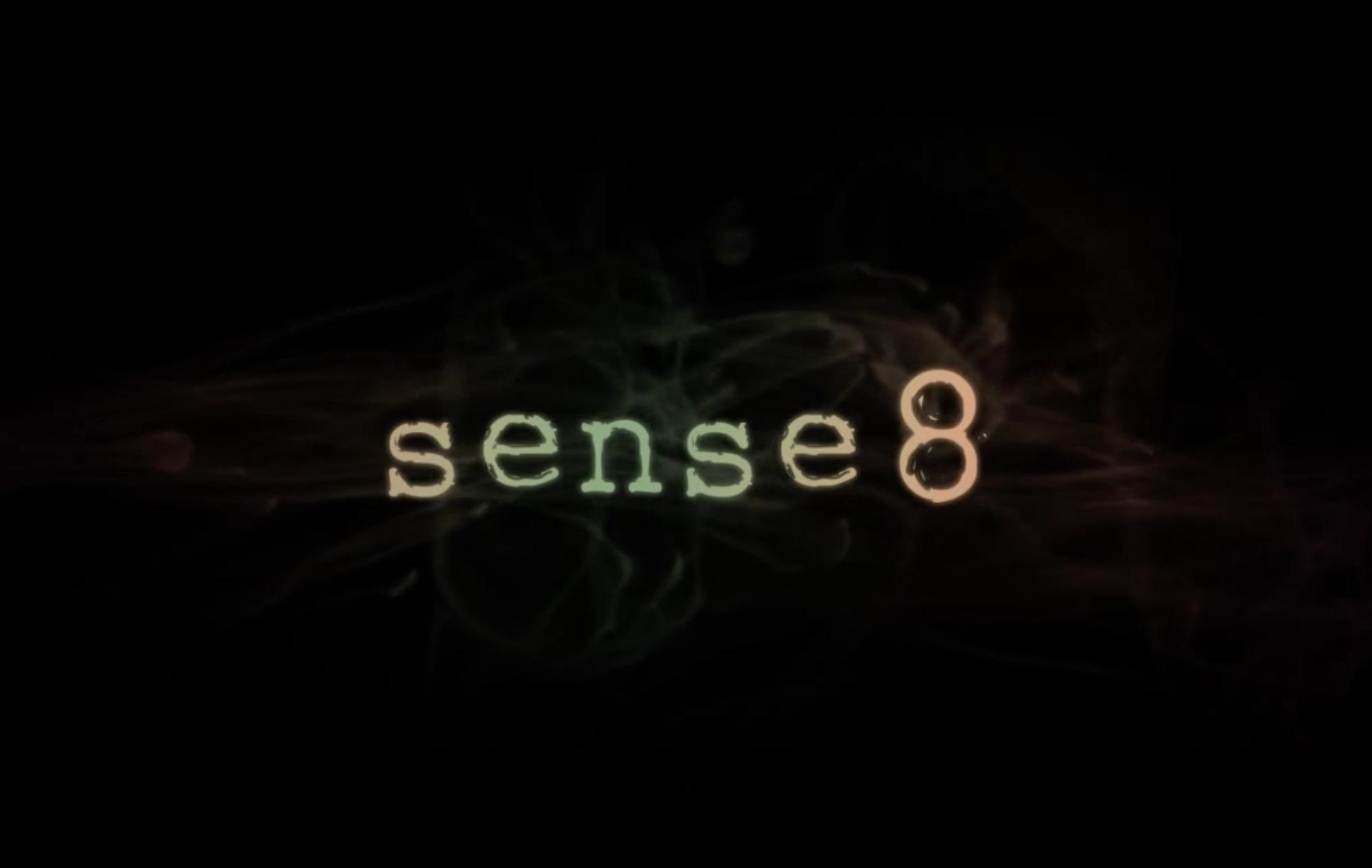 Sense8: il trailer della seconda stagione