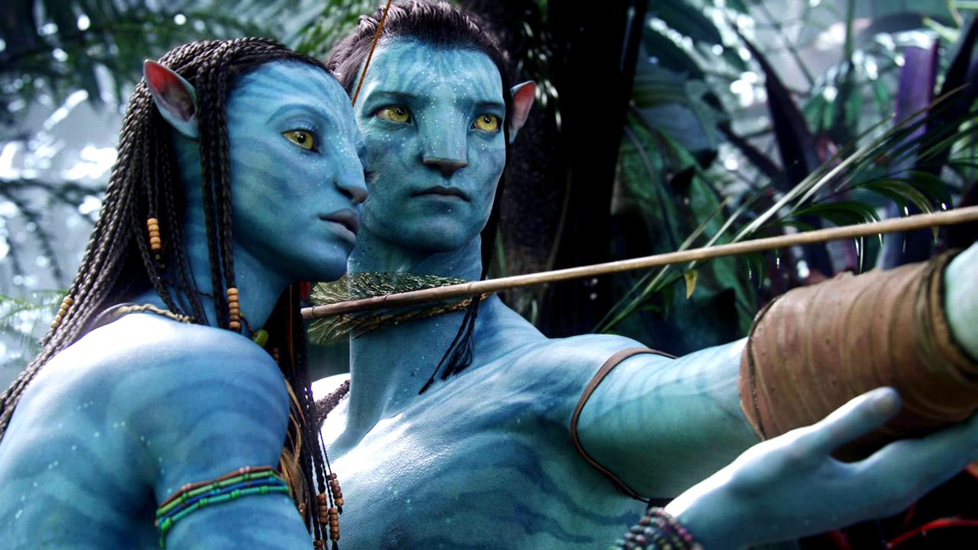 Avatar: la produzione dei 4 sequel è ufficialmente iniziata