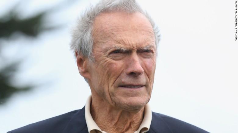 Clint Eastwood dirigerà l'adattamento di