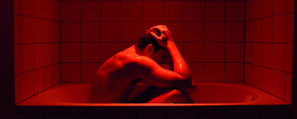 film sul sesso