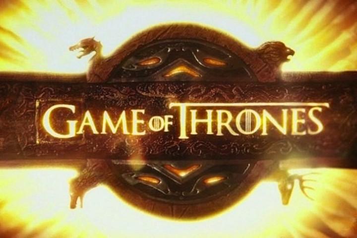 Game Of Thrones avrà più di una serie tv spinoff è ufficiale!