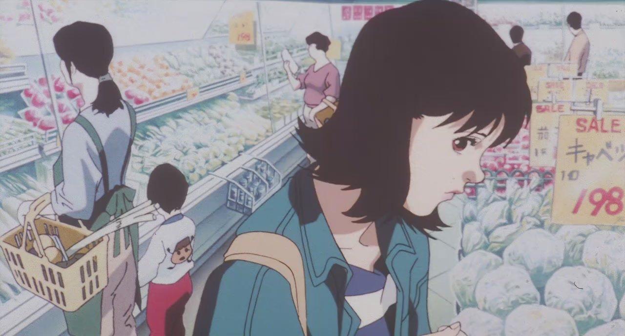 film d'animazione giapponese