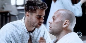 film sulle epidemie virus