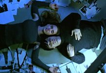 migliori disturbing drama requiem for a dream