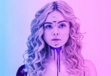 film da vedere su netflix: the neon demon