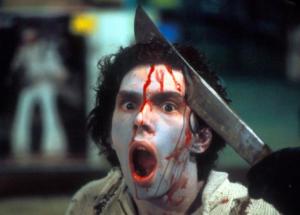 migliori sequel horror, zombie, l'alba dei morti viventi