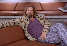 Il Grande Lebowski, Ethan Coen, Coen Brothers
