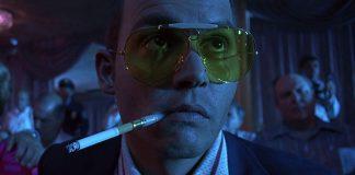 film sulla droga