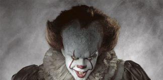 film horror più attesi