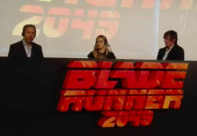 conferenza blade runner
