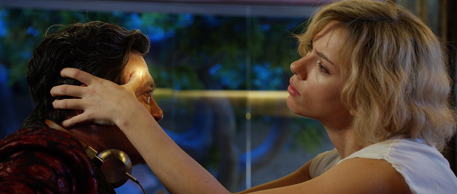 10 pessimi film di grandi registi