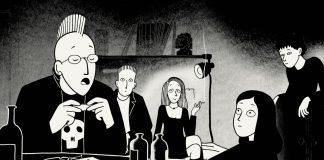 I Migliori 12 film di Animazione
