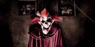 I 10 clown più terrificanti di sempre