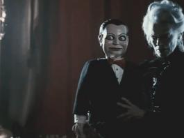 Dieci film perfetti per la notte di Halloween