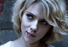 Scarlett Johansson, Social Media, Facebook, Instagram, Twitter