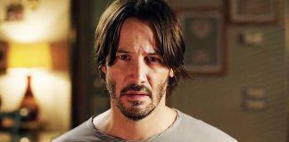il trailer di Replicas vede Keanu Reeves come protagonista
