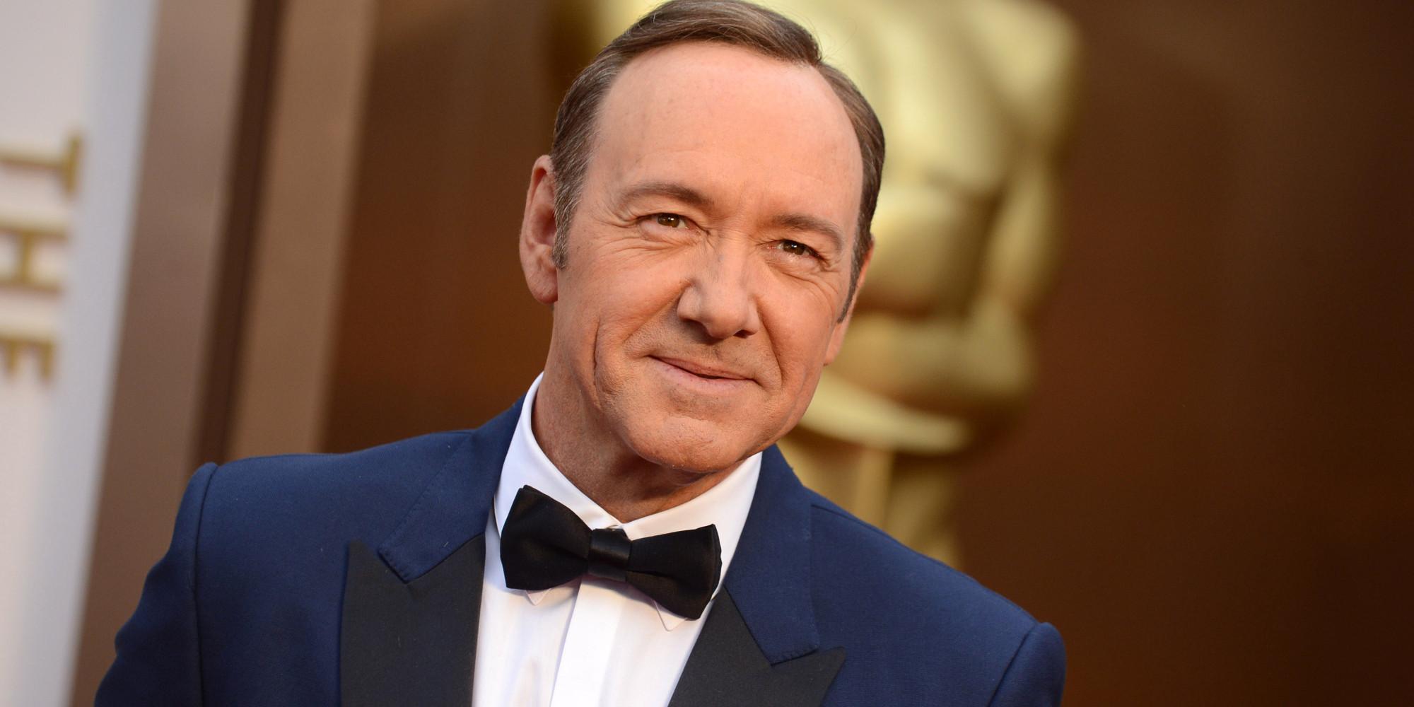 attori che hanno sesso gay