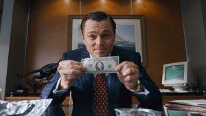 The Wolf of Wall Street jordan belfort