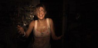I migliori 10 film con ripresa a mano