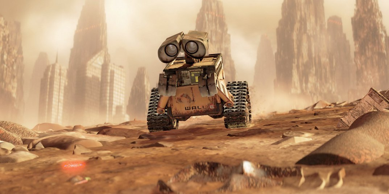 Love death robots ecco il nuovo trailer della serie animata di
