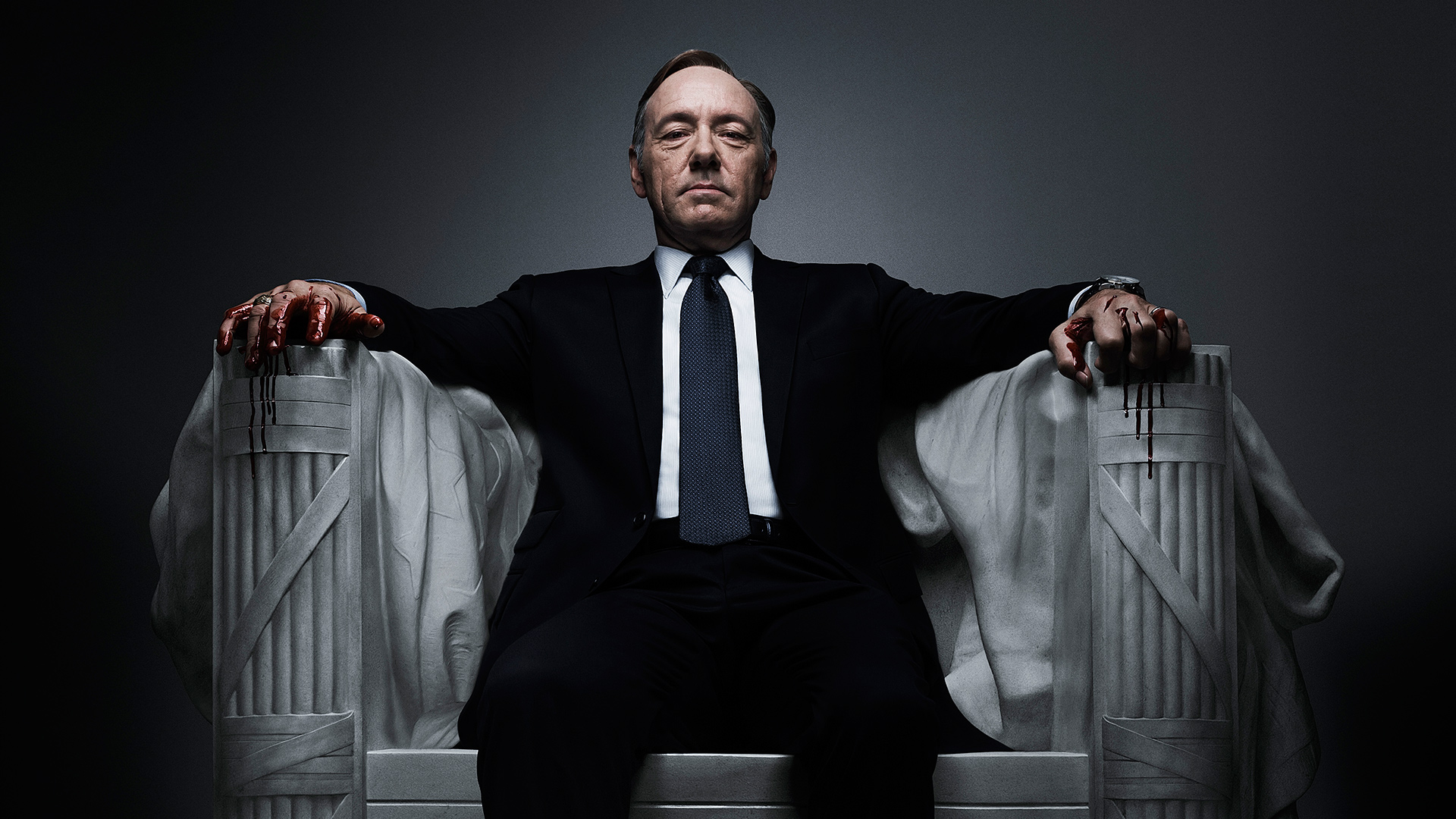 Paul Schrader parla di Kevin Spacey